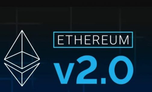 Ethereum 2.0 Implementation Expected to Have Consequences