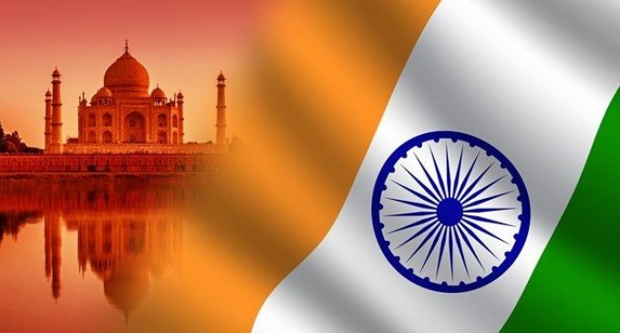 Indian Government Reconsiders Crypto Ban Plan