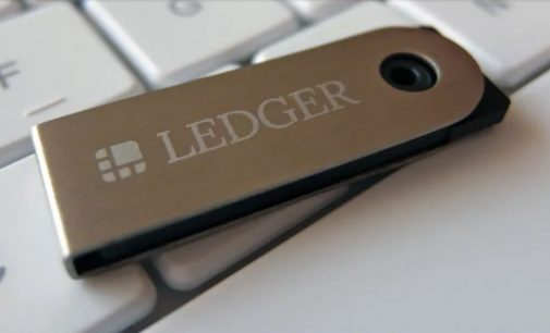 Ledger Wallet Users Now Have Access to DEX