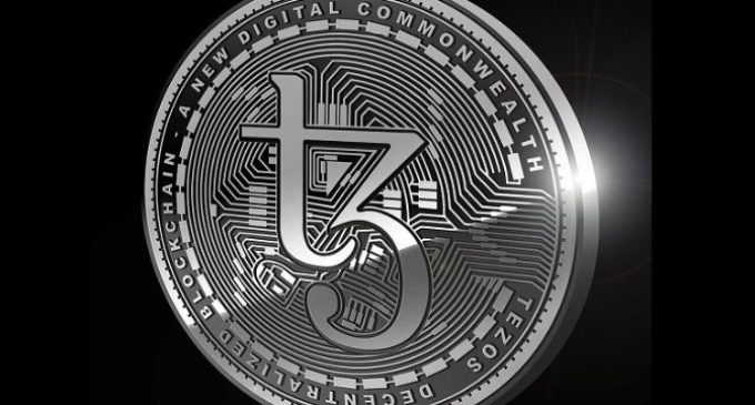 The Tezos ICO Lawsuit Will End with a $25M Settlement