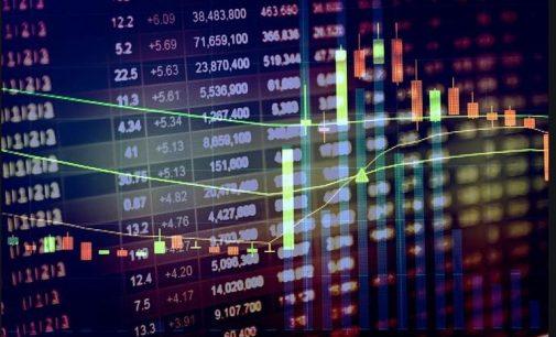 Weekly Crypto Analysis June 15-21, 2020