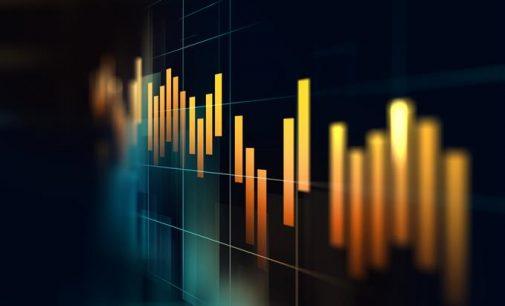 Weekly Crypto Analysis 22-28 June 2020