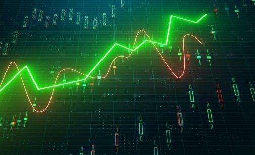 Weekly Crypto Analysis June 29 – July 5, 2020
