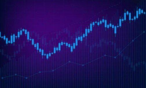 Weekly Crypto Analysis June 8-14, 2020