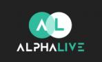 AlphaLive Review