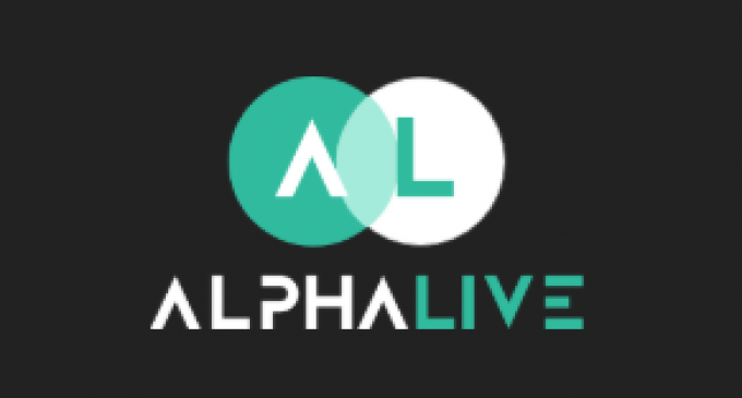 AlphaLive Review