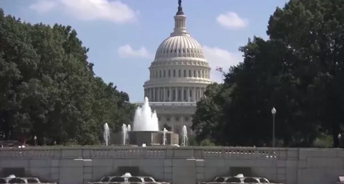 Washington D.C. Court Classifies Bitcoin as Money?