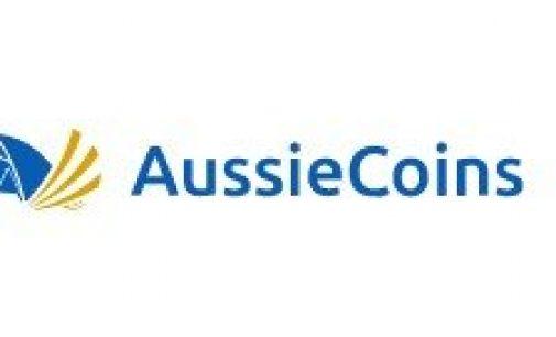 AussieCoins Review