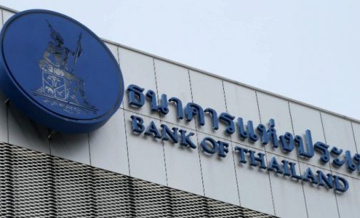 Bank of Thailand Moves Ahead with CBDC Tests