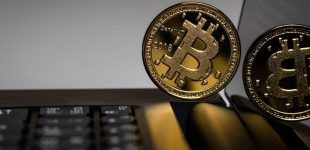 Bitcoin Breaks Higher – More Optimism Ahead?