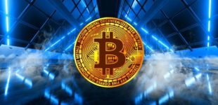 Bitcoin Sours Past $11,000 – More Buyers Expected?