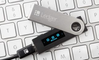 Ledger Suffers Data Breach – Personal Info Exposed