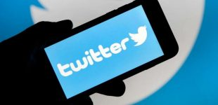 Bitcoin Thief Targets Multiple Popular Twitter Accounts