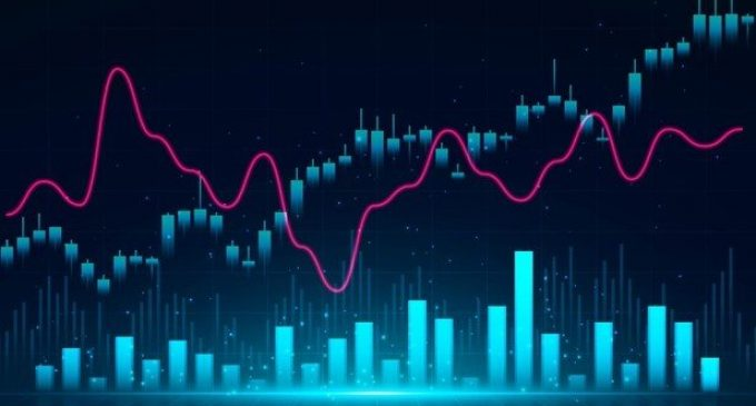 Weekly Crypto Analysis July 13-19, 2020