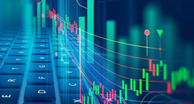 Weekly Crypto Analysis July 6-12, 2020