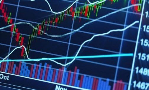 Weekly Crypto Analysis July 20-26, 2020