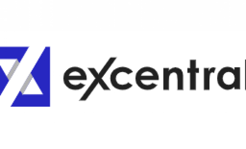 eXcentral Review