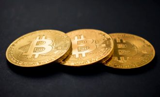 Bitcoin Bulls and Bears Reach Impasse – Continued Consolidation?