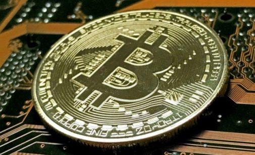 Bitcoin Falls as Bullish Sentiment Deteriorates