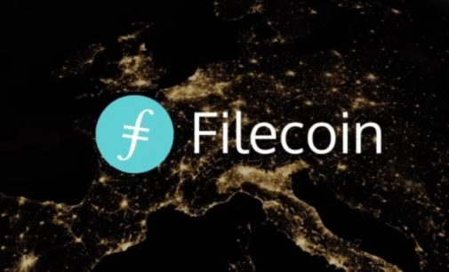 Filecoin Faces Legal Issues with VC Investors Part of Its ICO