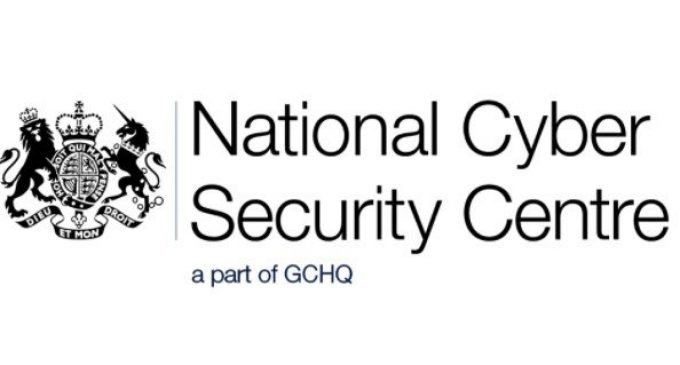 UK's NCSC Takes Actions Against Online Scams