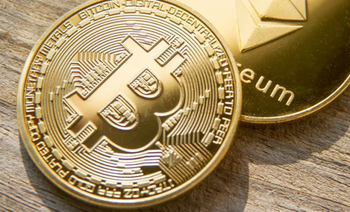 Why Do So Many People Think Bitcoin Is A Scam?
