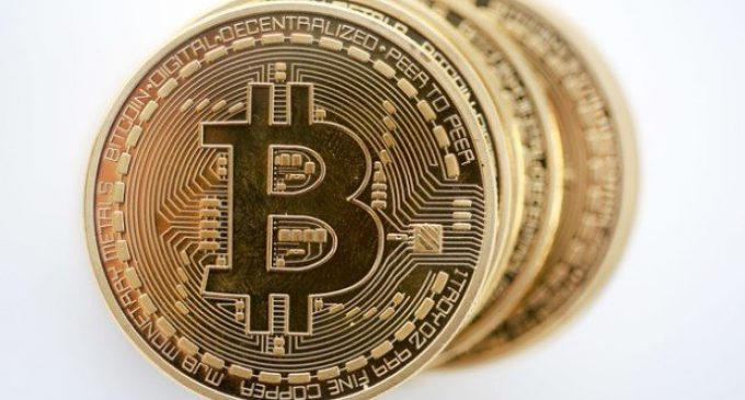 Bitcoin Rejects the $12,000 Area After the Dollar Gains