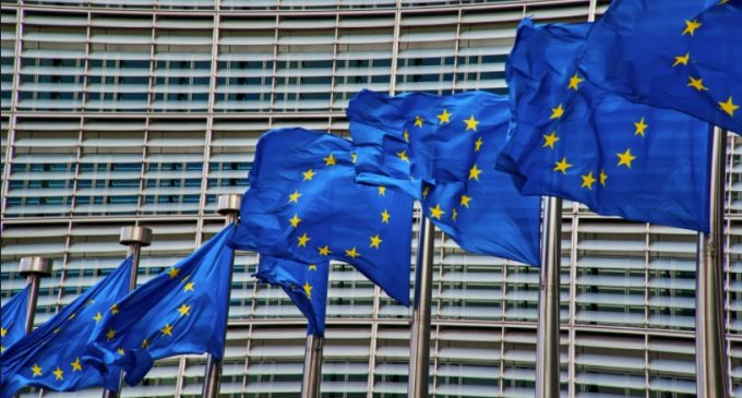 """The European Commission Proposes """"Passports"""" for Crypto Issuers"""