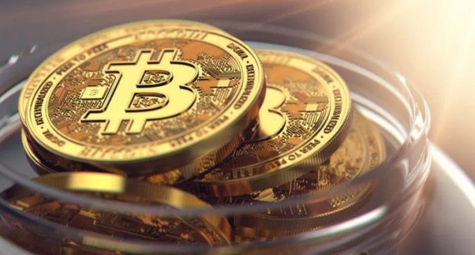 Bitcoin Selling Eases – Price Headed Towards $11,000?