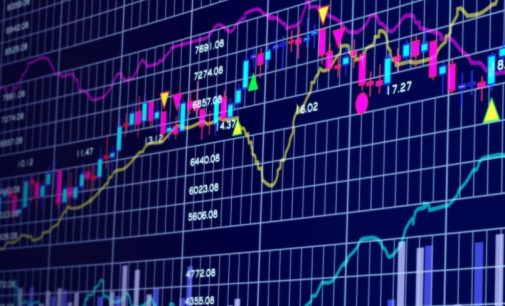 Weekly Crypto Analysis September 14-20, 2020