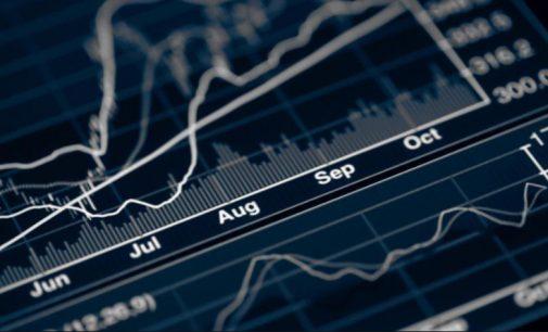 Weekly Crypto Analysis September 21-27, 2020