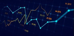 Weekly Crypto Analysis September 28 – October 4, 2020