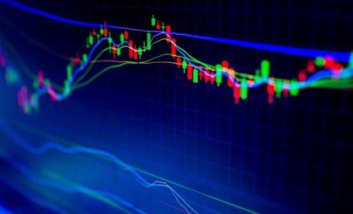 Weekly Crypto Analysis September 7-13, 2020