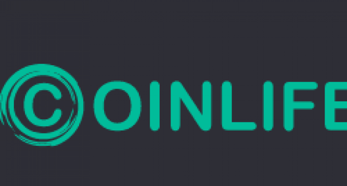 CoinLife Review