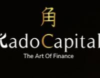 Kadocapital Review