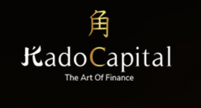 Kadocapital Review