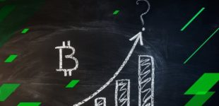 Bitcoin Trades Above $12,000 – Risks Moving Forward