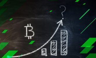 Bitcoin Trades Above $12,000 – Risks Moving Forward
