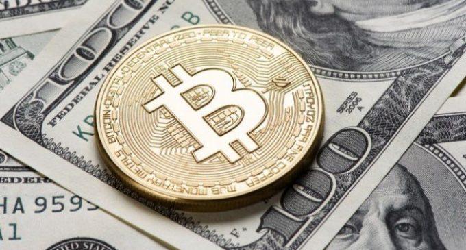 Bitcoin Momentum Weakens After Reaching the 2019 High
