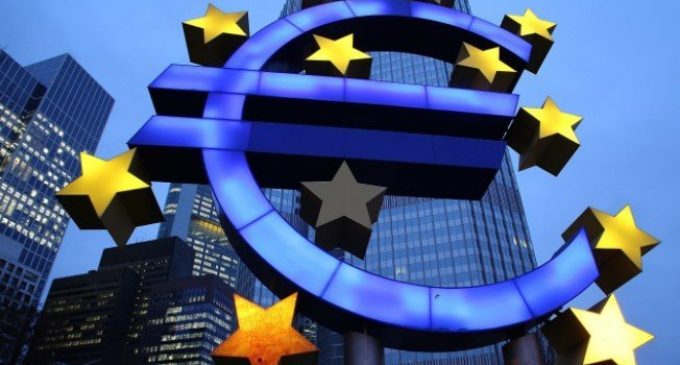 ECB Publishes Digital Euro Report – Six-Month Consultation Started