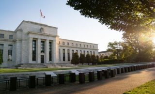 FinCEN and the US FED Want Stricter AML Rules