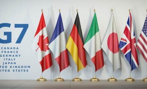G7 Countries Set to Reject Global Stablecoins without Regulation