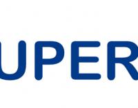 Super-Five.com Review