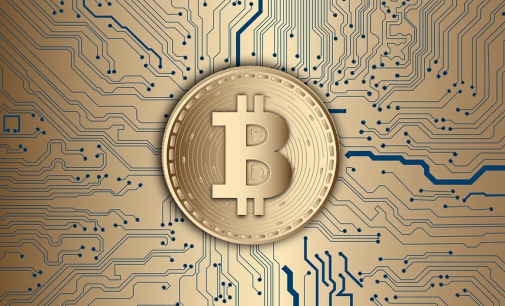 Bitcoin Briefly Breaks above $16,000, Then Retraces