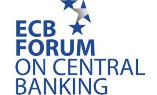 The ECB Forum Ended with New Hints Related to CBDCs