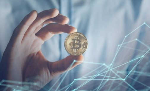 SEC's Chair Talks about the Rising Bitcoin Value