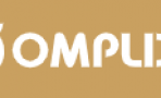 Omplix Review