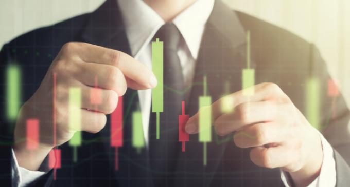 Weekly Crypto Analysis November 23-29, 2020