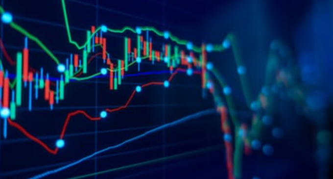 Weekly Crypto Analysis November 30th – December 6th, 2020