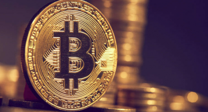BTC Drops After Briefly Reaching New All-Time Highs
